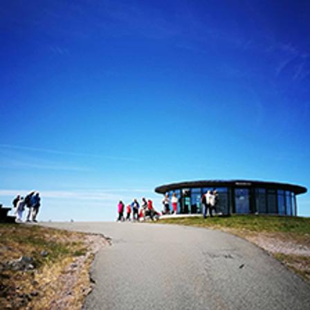 Fjell_festning.png (Foto/Photo)