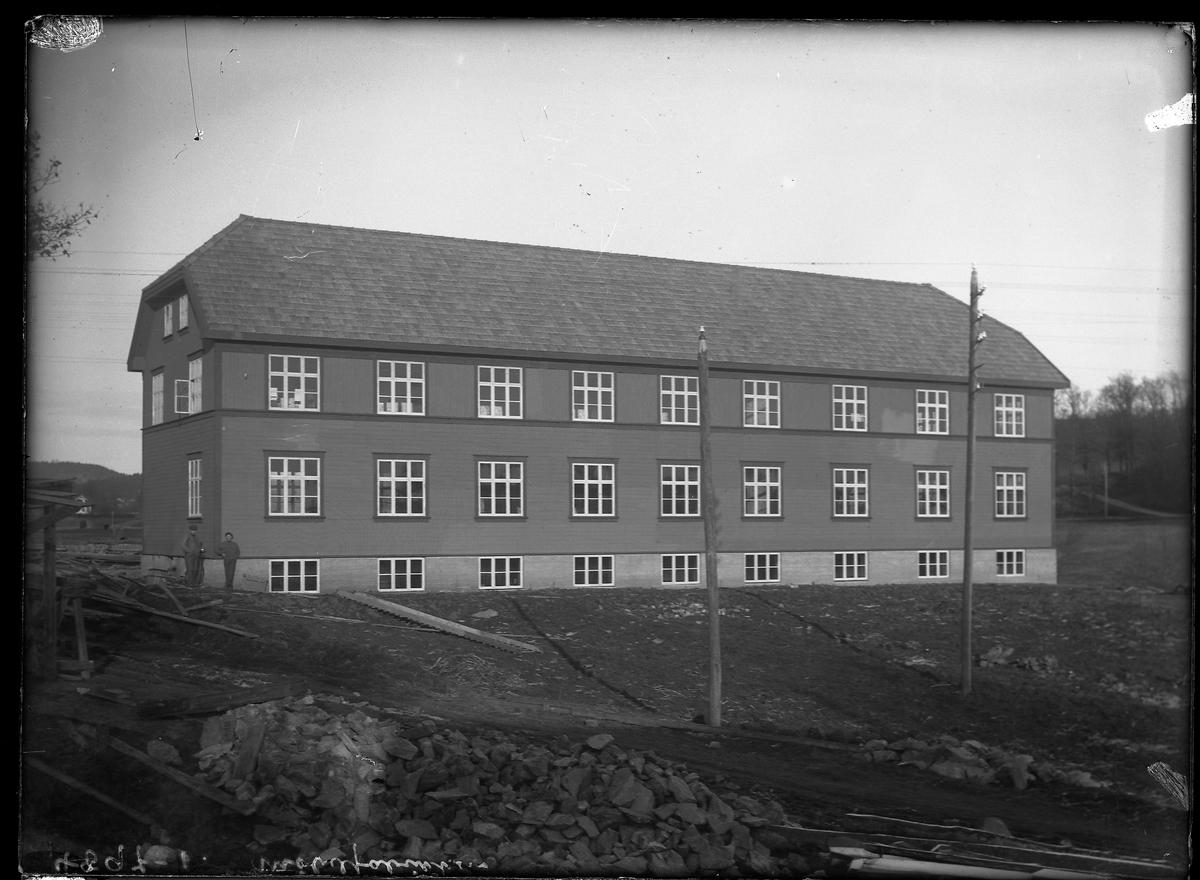 Møbelfabrikken