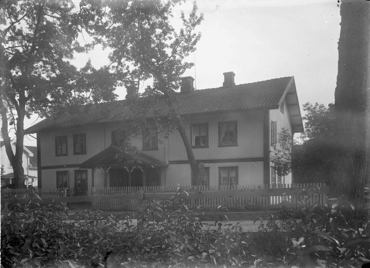 Råholt gård