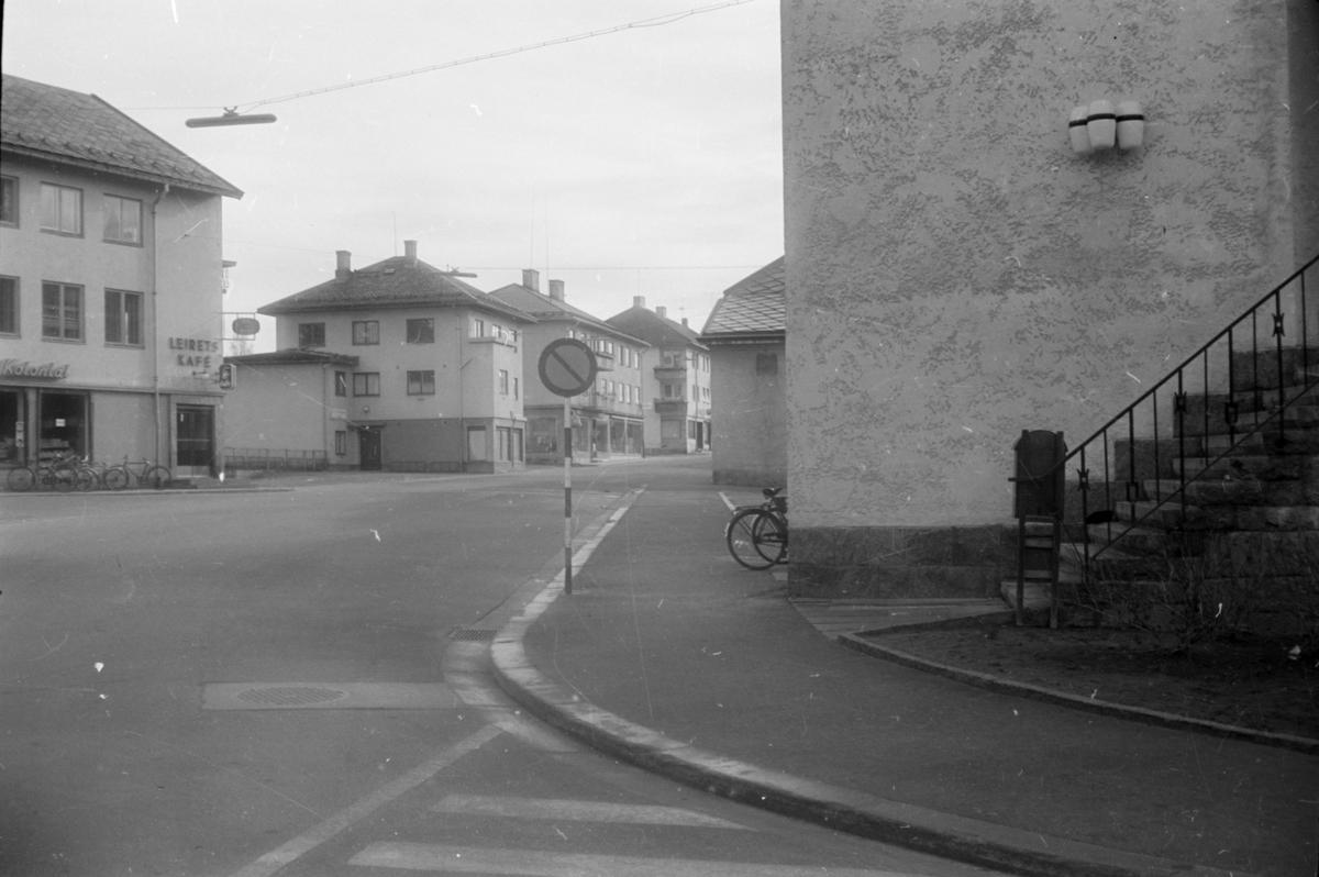 St. Olavsgate