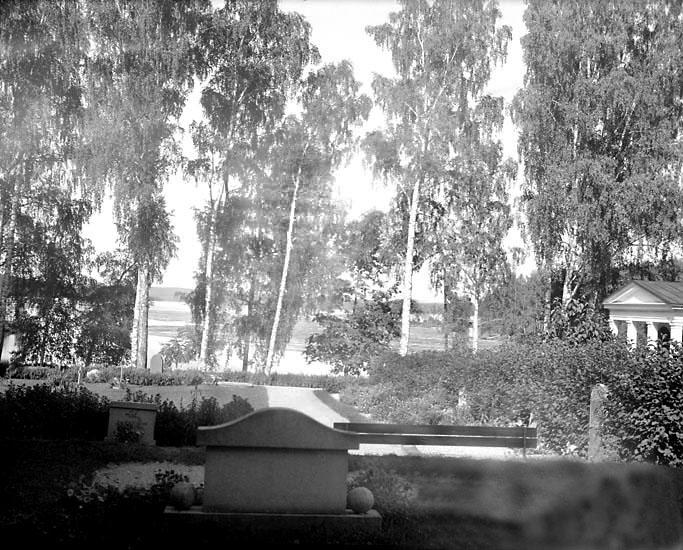"""""""Resa i Dalarna och Värmland, 1952."""""""