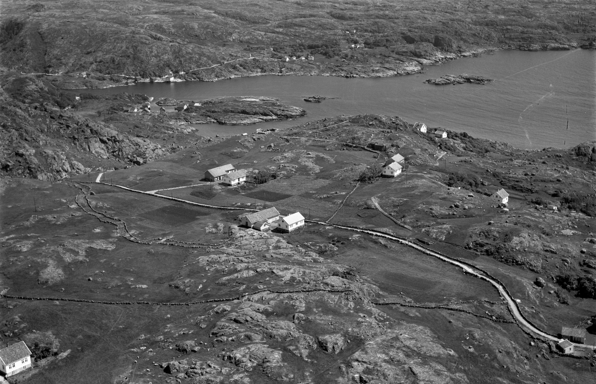 Stapnes, Nålaugviga, Lædre
