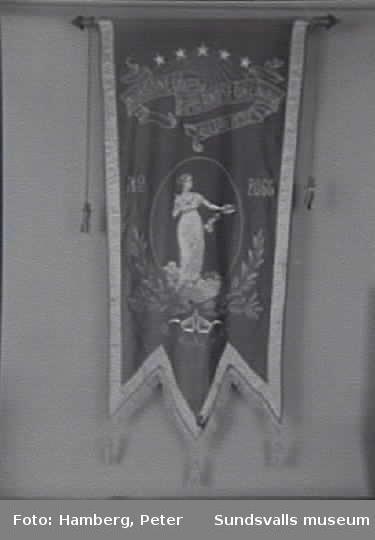 Bildad 1912-09-28.