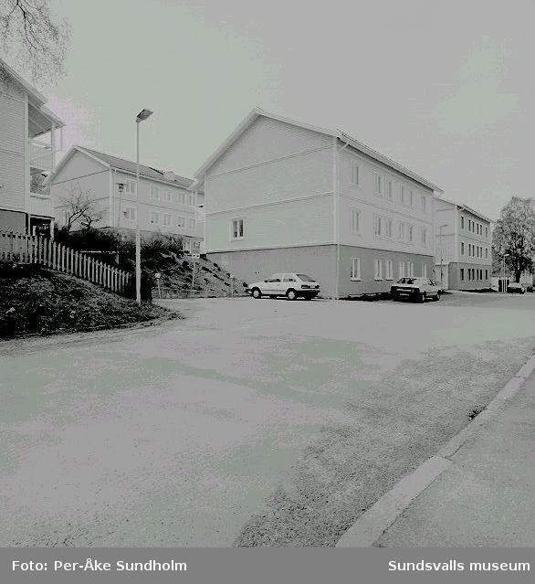 Flerbostadshus och uthus, kv. Asken 20, Södra Allén 2/Fredsgatan 30/Södermalmsgatan:05 Flerbostadshus,  Fredsgatan 30 X - Å06 Flerbostadshus, Fredsgatan 30 J - M07 Sophus, uthus, Fredsgatan 30/Södra Allén 208 Flerbostadshus, Södermalmsgatan/Fredsgatan 3009 Flerbostadshus, Fredsgatan 30 A - D10 Flerbostadshus och sophus, Fredsgatan 30 R - U11 Flerbostadshus, Södra Allén 2