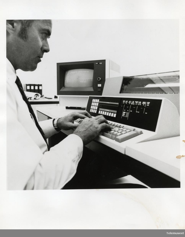 22.0 IBM - modell System/3