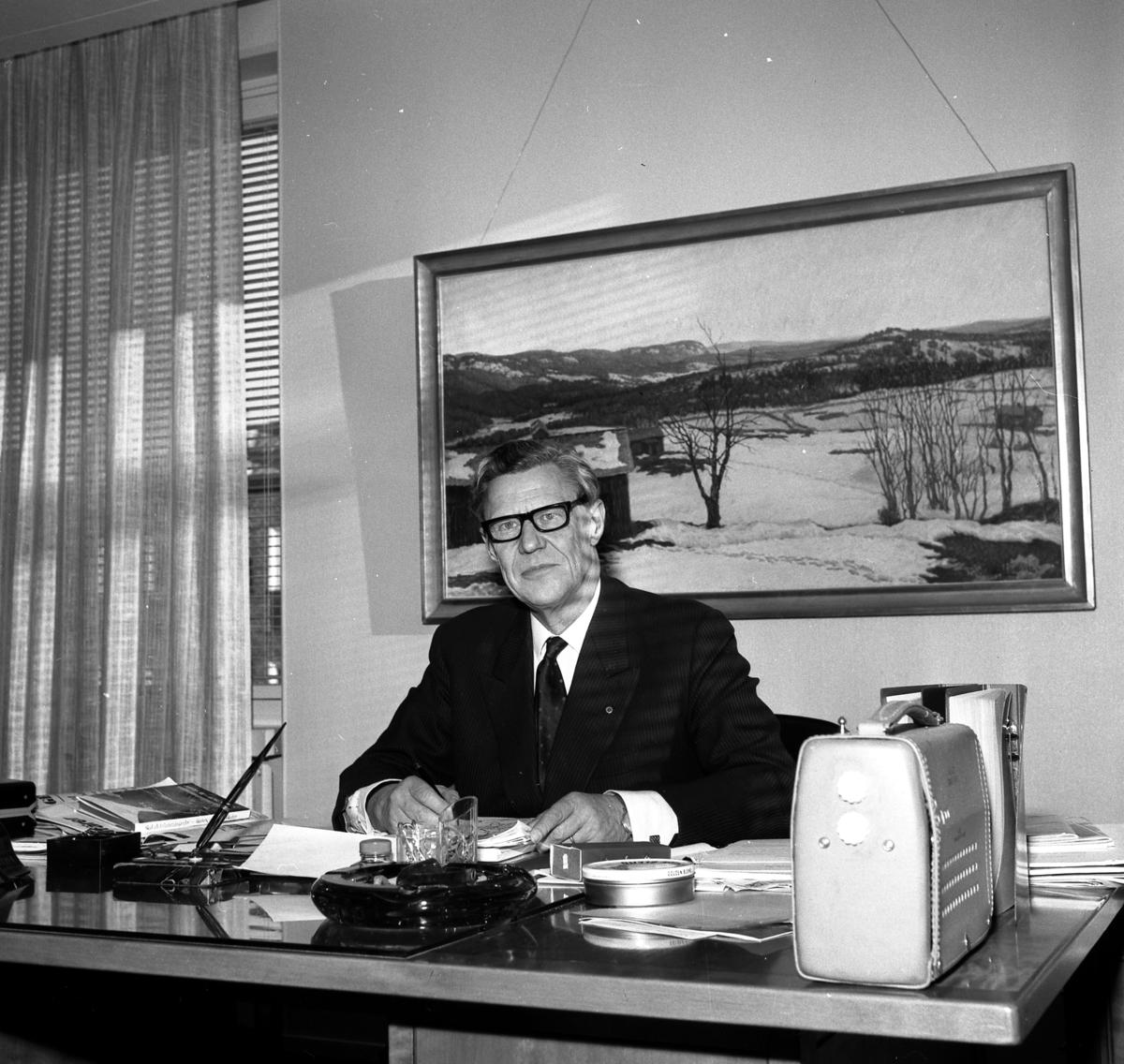 Rolf Edberg