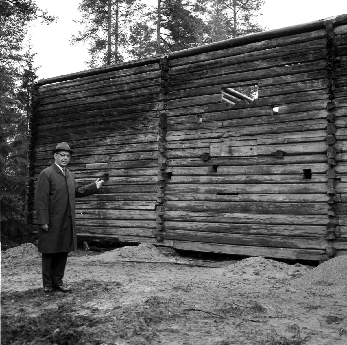 Håvard Skirbekk