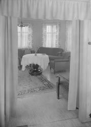 Bristol Hotell div. værelse - interiør + eksteriør