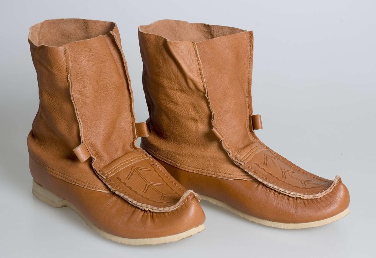Overdel | DBA billige herresko og støvler